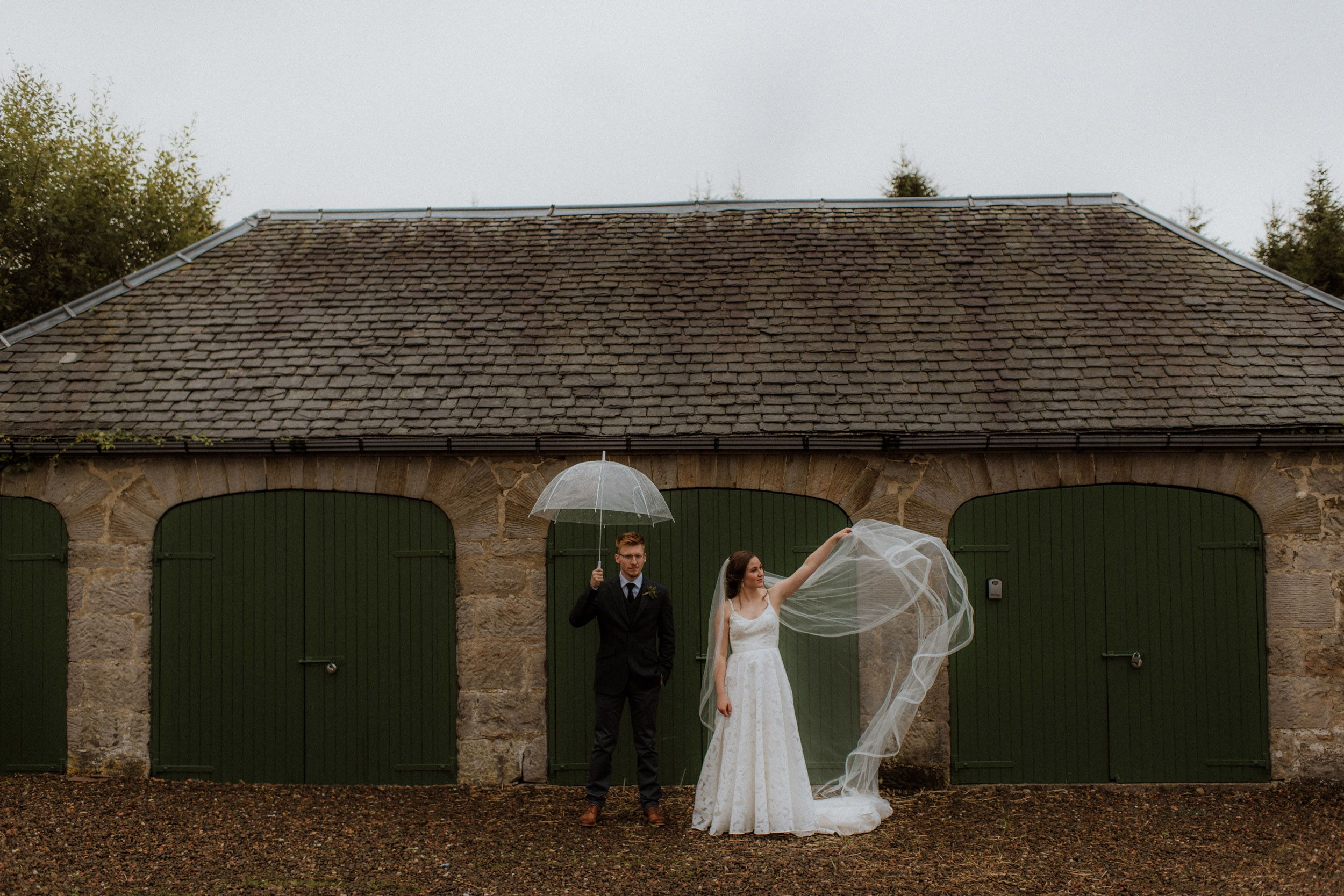 The Barn at Harburn Wedding Photography SimonsStudio Glasgow