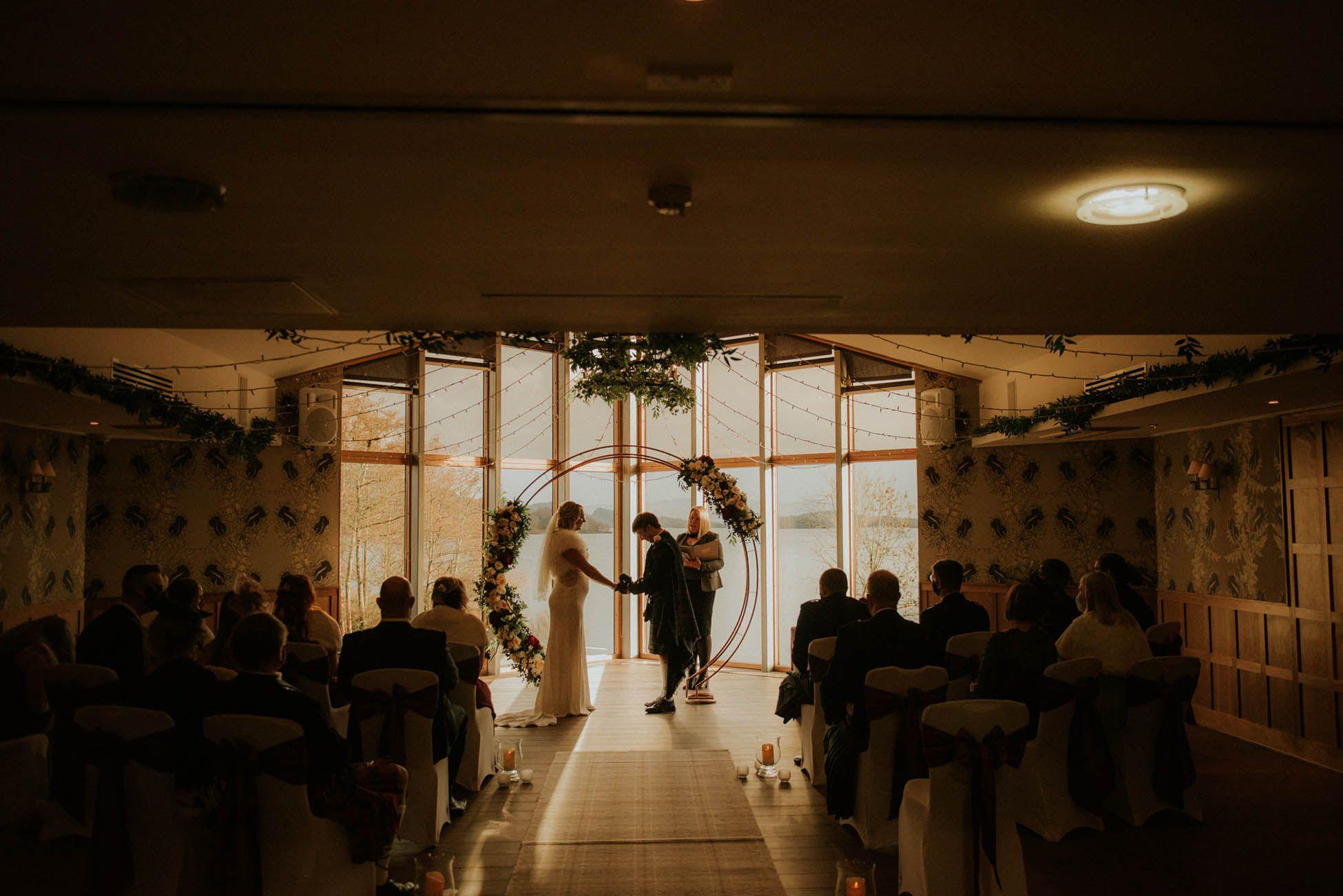SimonsStudio wedding photography Glasgow